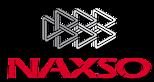 Naxso Busbars & Cable Trays's Company logo