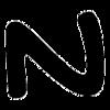 Naya The Creative's Company logo