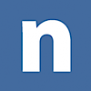 Nayaexam's Company logo