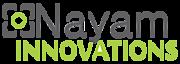 Nayam Innovations's Company logo