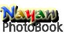 Nayan Color Lab's Company logo
