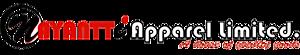 Nayantti Apparel's Company logo