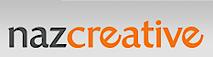 Naz Creative's Company logo