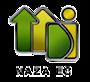 Naza Engineering & Construction's Company logo