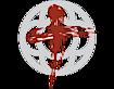 Nazarene Theological Seminary's Company logo