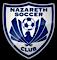 Chichestersc's Competitor - Nazareth Soccer Club logo