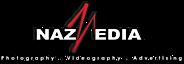 Nazz Media Photography And Videography's Company logo