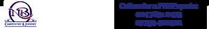 Nb Carpentry & Joinery's Company logo