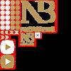 Nb Flowers's Company logo
