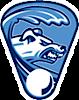 Nb Surf Dawg Lacrosse's Company logo