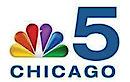 NBC Chicago's Company logo