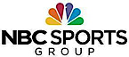 NBC Sports Group's Company logo