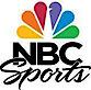 NBC Sports's Company logo