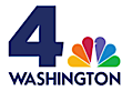 NBC4's Company logo