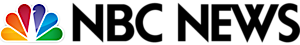 NBCNews's Company logo