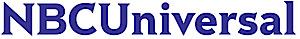 NBCUniversal's Company logo