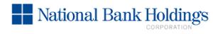 Nationalbankholdings's Company logo