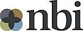 nbi Consulting's Company logo