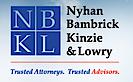 NBKL's Company logo