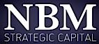 NBMSC's Company logo