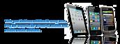 Nbn Minds's Company logo