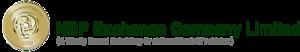 Nbp Exchange Company's Company logo