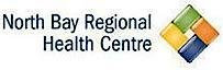 NBRHC's Company logo