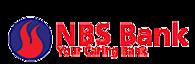 NBS Bank's Company logo