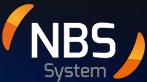 Nbs System's Company logo