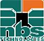 NBS Tech's Company logo