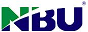 Nbutexas's Company logo