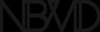 Nbvd Verlag & Design's Company logo