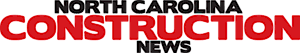 Triangleconstructionnews's Company logo
