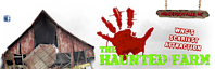 Nc Haunted Farm's Company logo