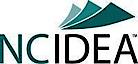 NC Idea's Company logo