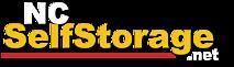 NC Self Storage's Company logo