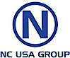NC USA Group's Company logo