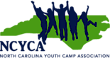 Nc Youth Camp Association's Company logo