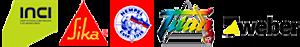 Nca's Company logo