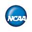 NCAA is a nonprofit association of 1,281 institutions, conferences, organizations and individuals.