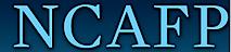NCAFP's Company logo