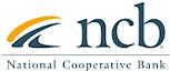NCB's Company logo