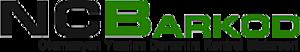 Ncbarkod Otomasyon Kontrol Sistemleri's Company logo