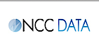 NCC DATA's Company logo