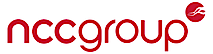 NCC's Company logo