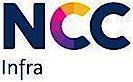 NCC Infra's Company logo