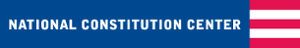 The National Constitution Center's Company logo