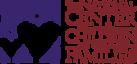 NCCF's Company logo