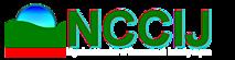Nccij's Company logo