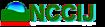 Charlinc's Competitor - Nccij logo